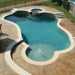 tn_1200_Custom_Designed_Pools_g.jpg