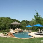 tn_1200_Custom_Designed_Pools_o.jpg