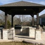 tn_1200_Outdoor_BBQs___Patios_d.jpg