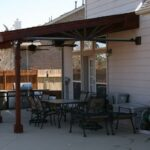 tn_1200_Outdoor_BBQs___Patios_h.jpg