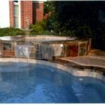 tn_1200_Pools_with_Fountains_b.jpg