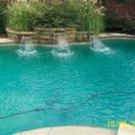 tn_1200_Water_Falls___Water_Features_1.jpg (1)