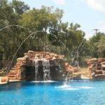 tn_1200_Water_Falls___Water_Features_15.jpg