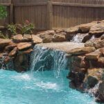 tn_1200_Water_Falls___Water_Features_20.jpg