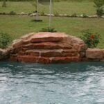 tn_1200_Water_Falls___Water_Features_9.jpg